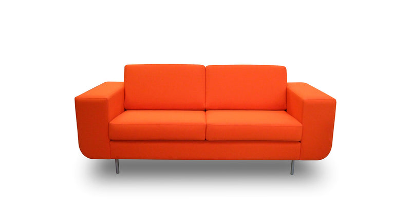products/cavalier_soft_seating_5.jpg