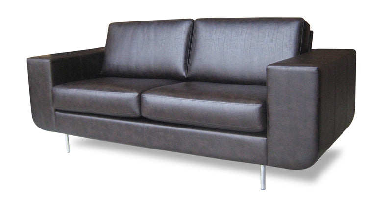 products/cavalier_soft_seating_6.jpg