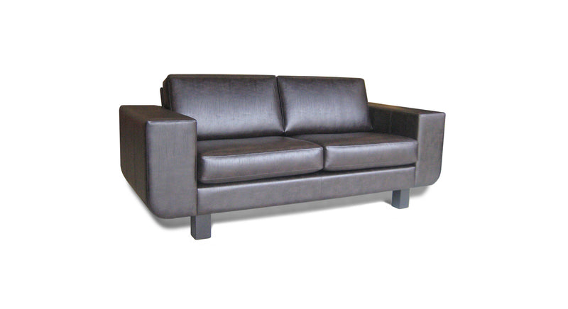 products/cavalier_soft_seating_7.jpg