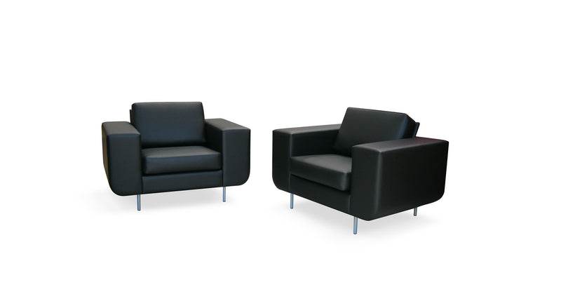 products/cavalier_soft_seating_8.jpg