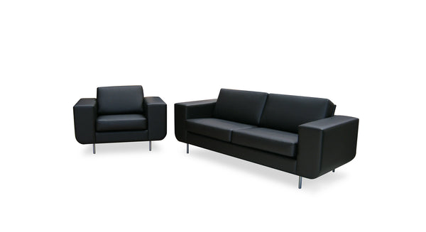 Cavalier Soft Seating