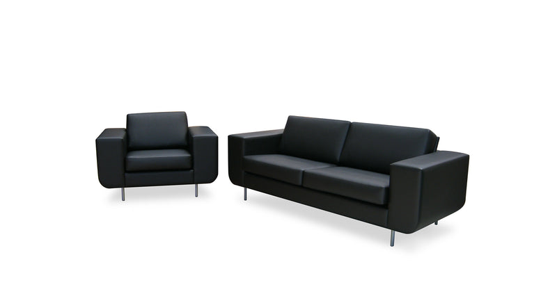 products/cavalier_soft_seating_9.jpg