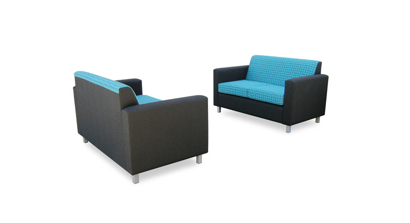 products/cosmo_soft_seating_10.jpg