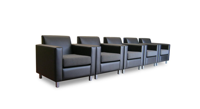 products/cosmo_soft_seating_11.jpg