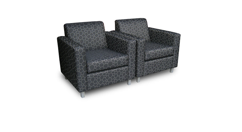 products/cosmo_soft_seating_2.jpg