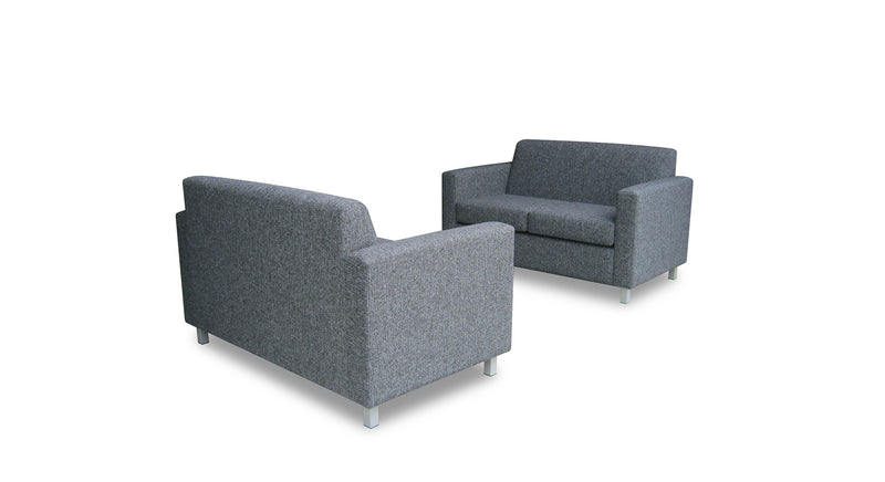 products/cosmo_soft_seating_3.jpg