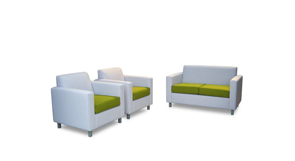 Cosmo Soft Seating