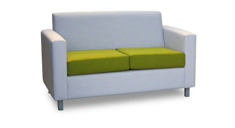 products/cosmo_soft_seating_6.jpg