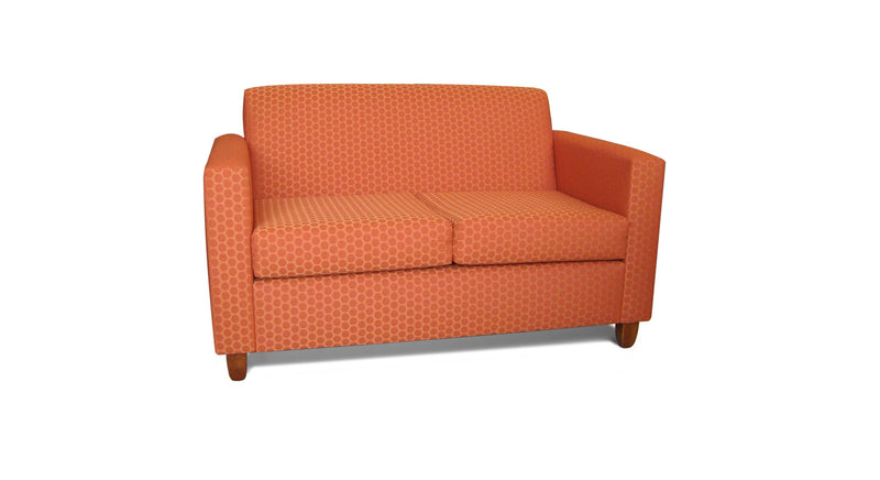 products/cosmo_soft_seating_8.jpg