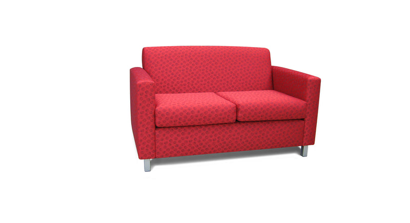products/cosmo_soft_seating_9.jpg
