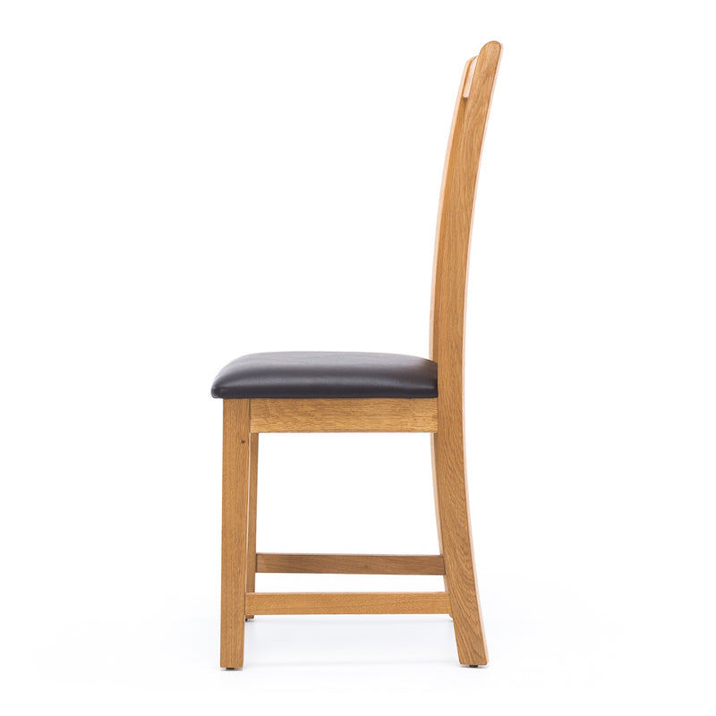 products/darwin-chair--2.jpg