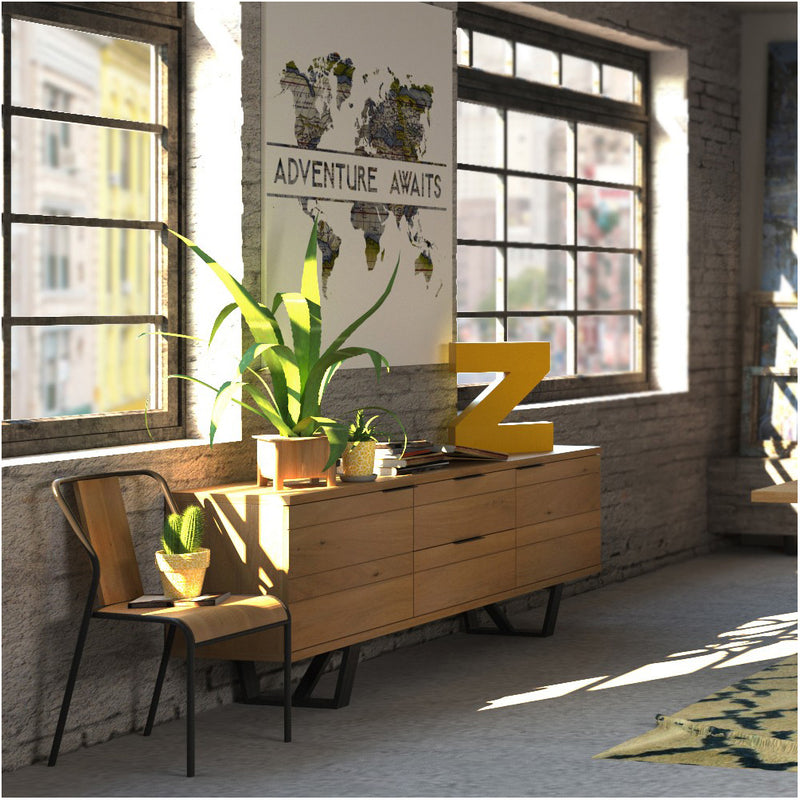 products/darwin-sideboard-5.jpg