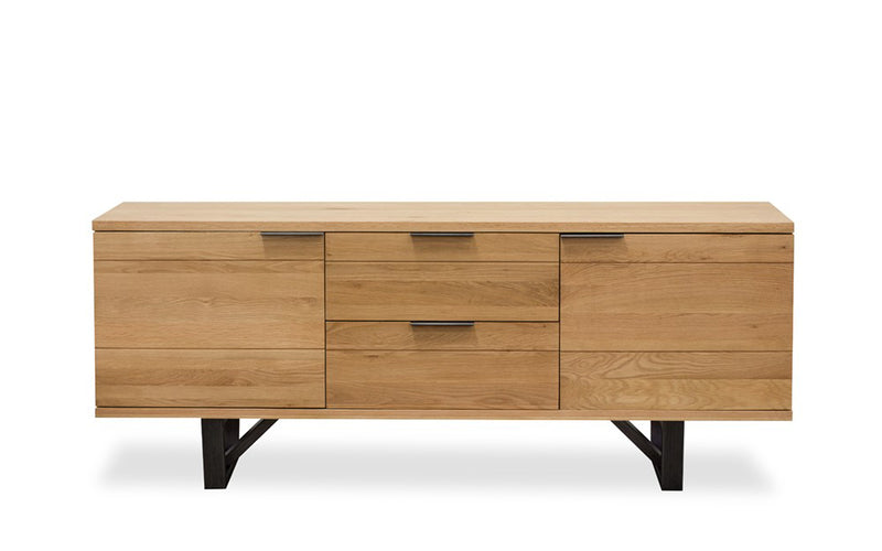 products/darwin-sideboard.jpg