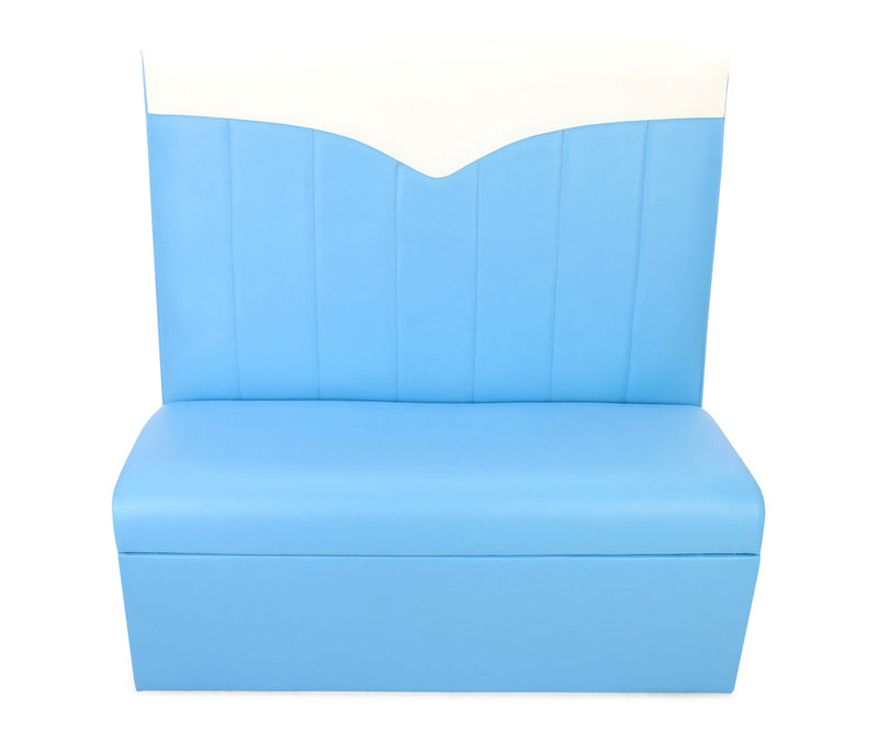 products/desoto_booth_seating_1.jpg