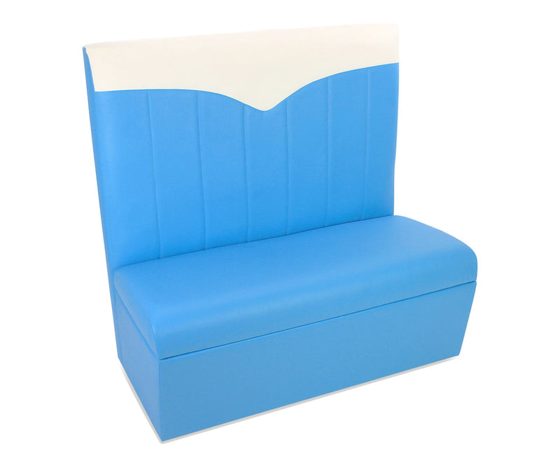 products/desoto_booth_seating_2.jpg