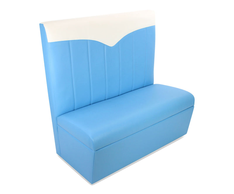 products/desoto_booth_seating_3.jpg