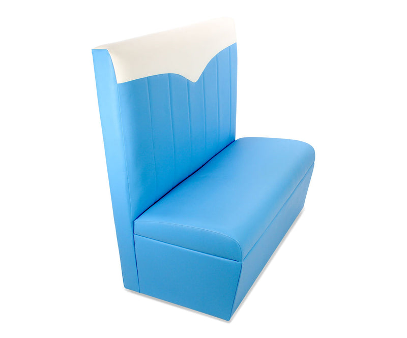 products/desoto_booth_seating_4.jpg
