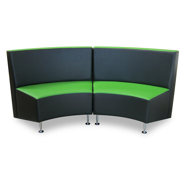 products/eclipse_booth_seating_7.jpg