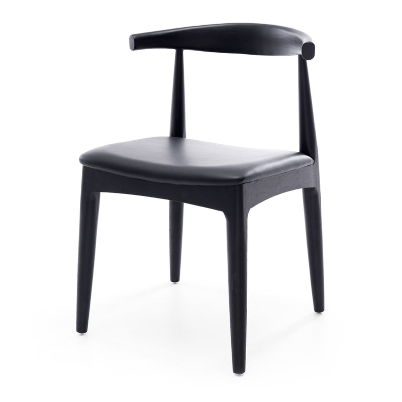 products/elbow-chair-black-1.jpg