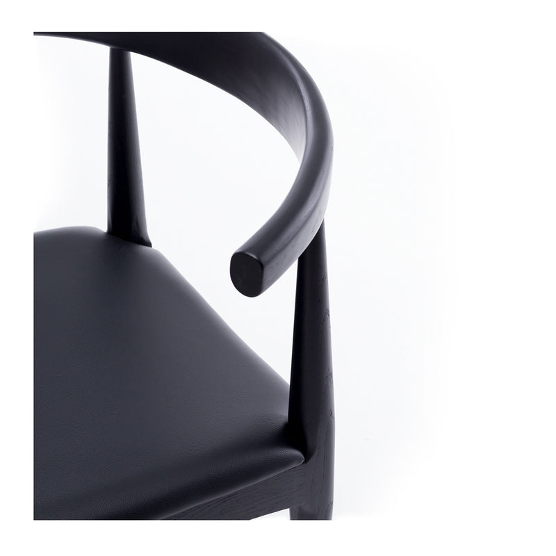 products/elbow-chair-black-4.jpg