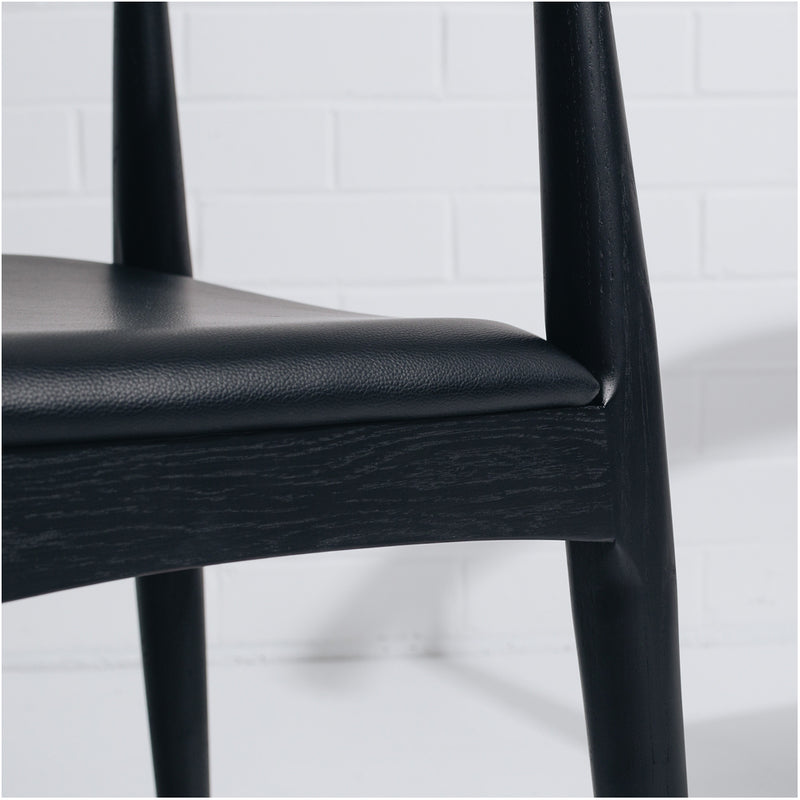 products/elbow-chair-black-5.jpg