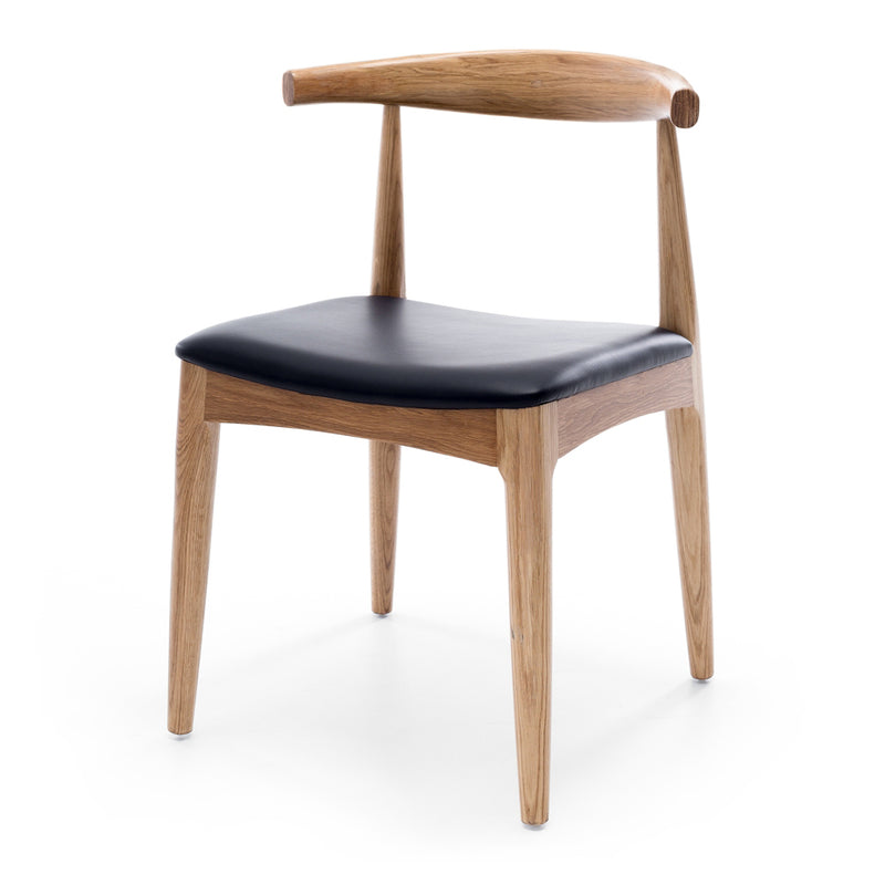products/elbow-chair-natural-1.jpg