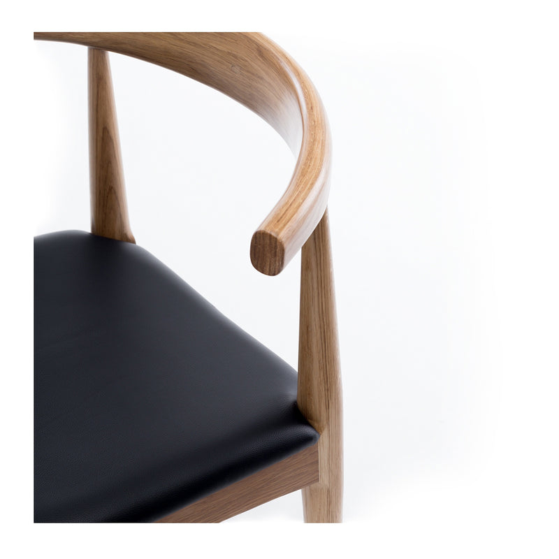 products/elbow-chair-natural-4.jpg