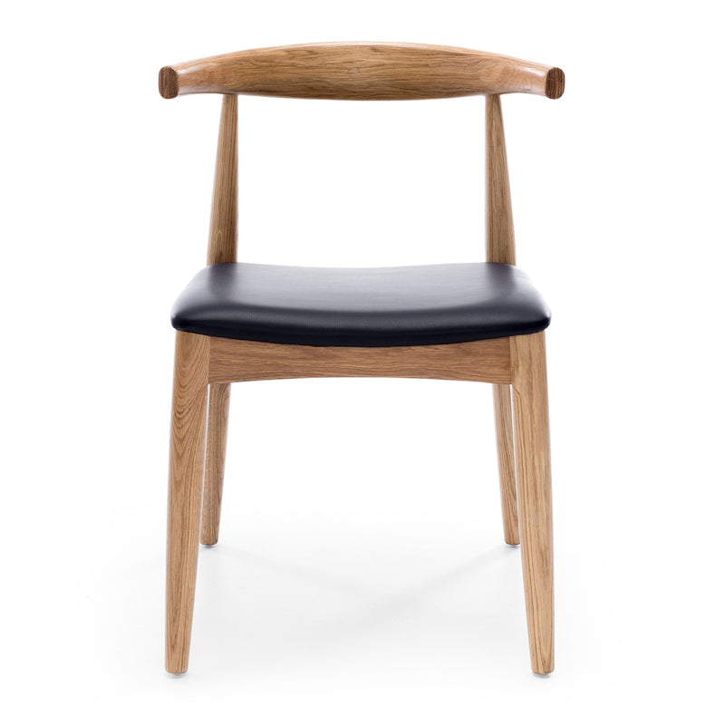 products/elbow-chair-natural_57f0cdf2-f9d8-4194-bb24-c9d4e0c91f33.jpg