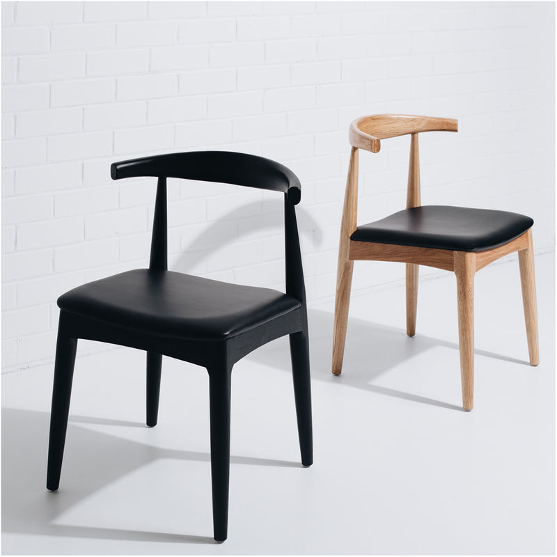 products/elbow-chair.jpg