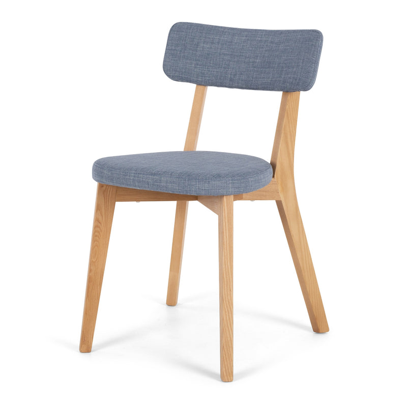 products/elle-chair-blue-1.jpg