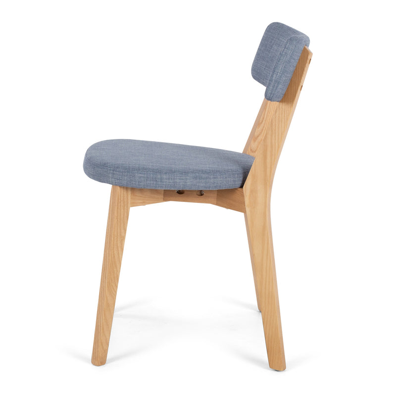 products/elle-chair-blue-2.jpg