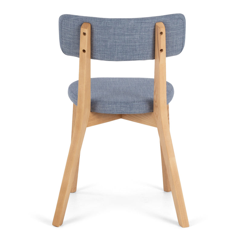 products/elle-chair-blue-3.jpg
