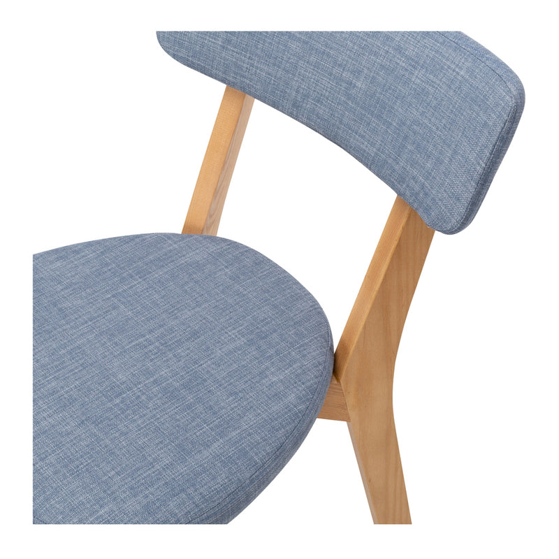 products/elle-chair-blue-4.jpg