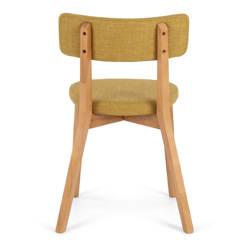 products/elle-chair-mustard-3.jpg
