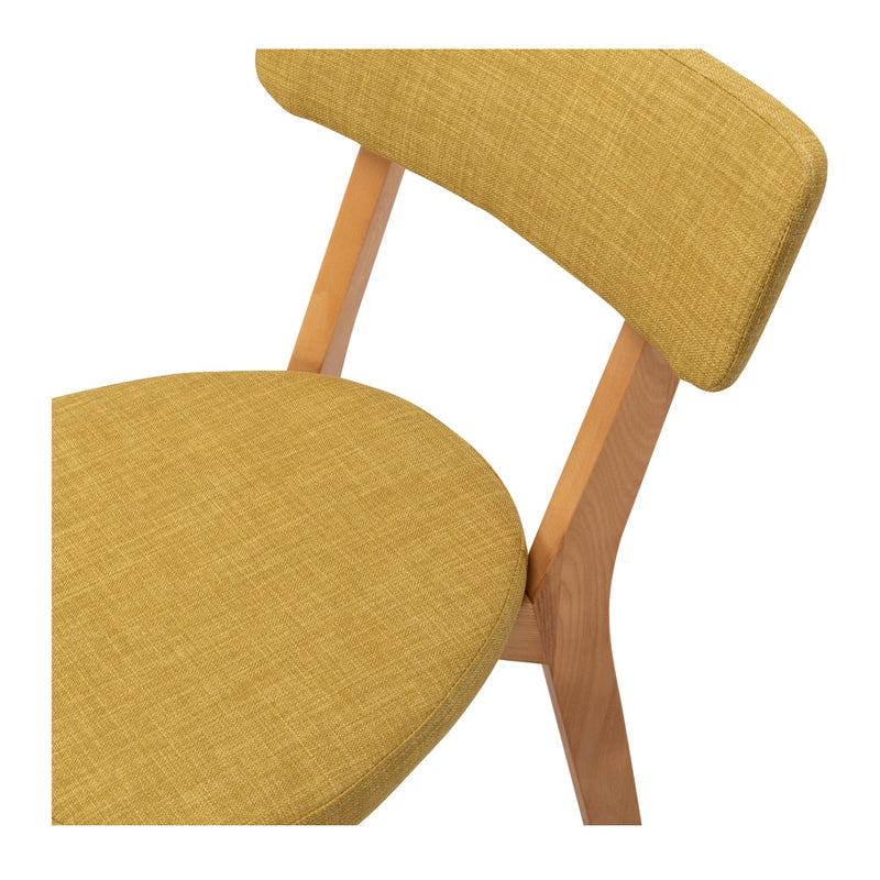 products/elle-chair-mustard-4.jpg