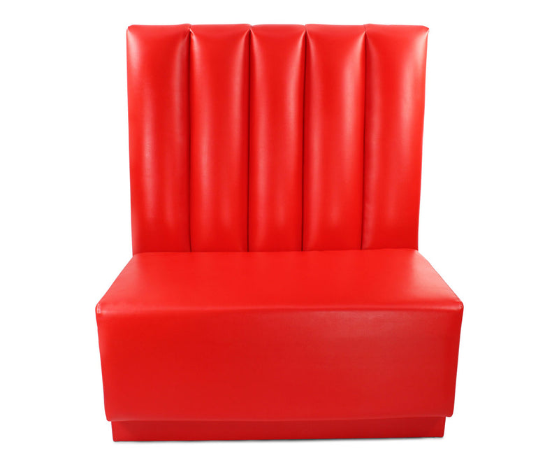 products/ferro_booth_seating_1.jpg