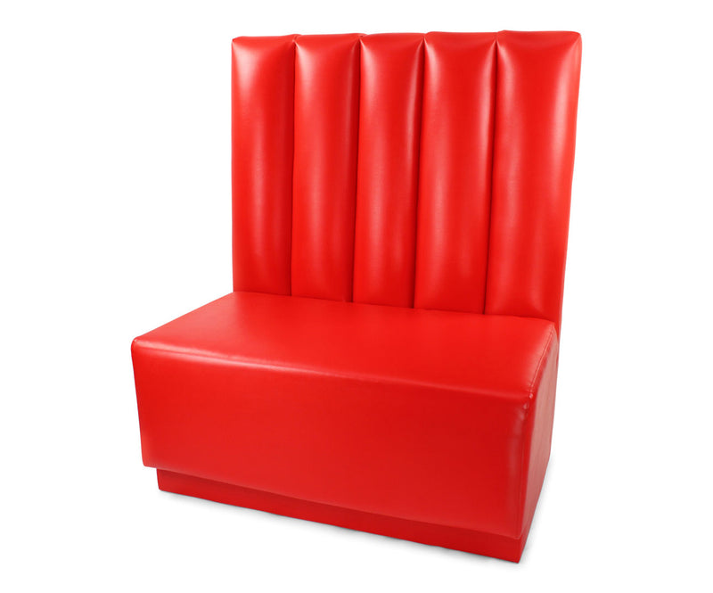 products/ferro_booth_seating_2.jpg
