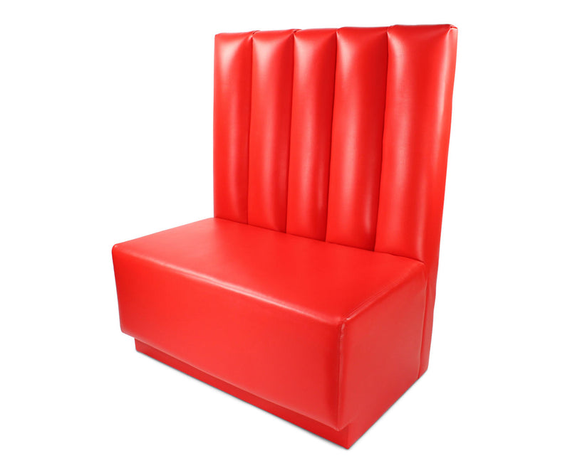 products/ferro_booth_seating_3.jpg