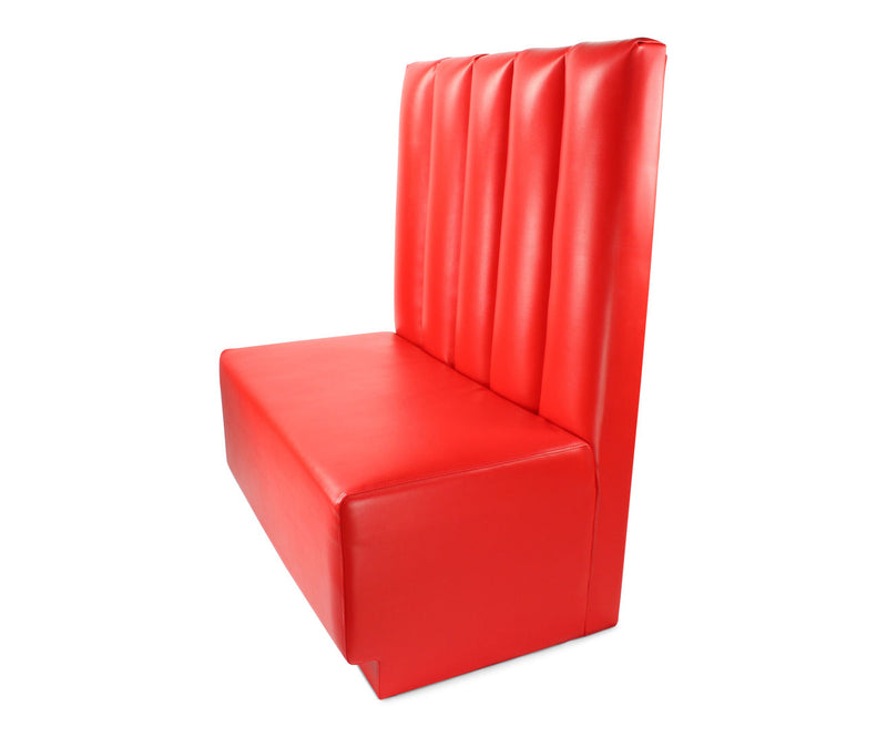 products/ferro_booth_seating_4.jpg