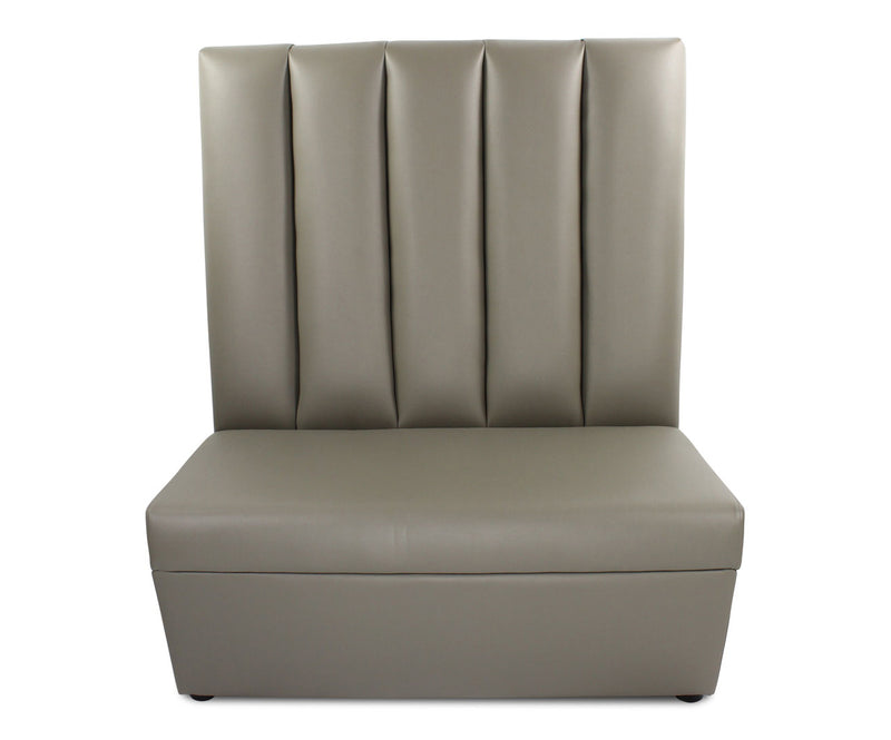products/ferro_v2_booth_seating_1-copy.jpg