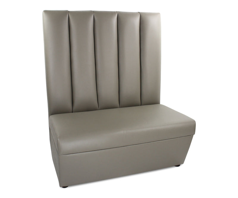 products/ferro_v2_booth_seating_2.jpg