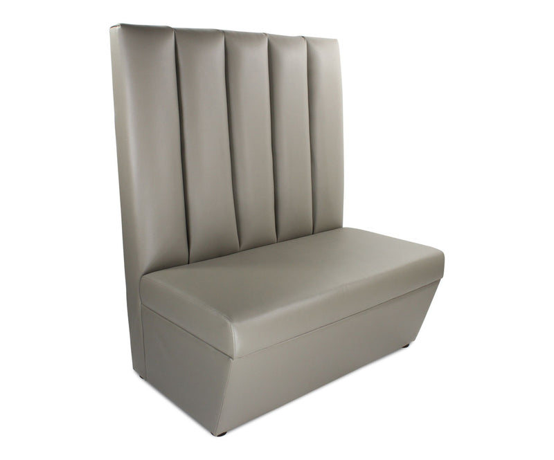 products/ferro_v2_booth_seating_3.jpg