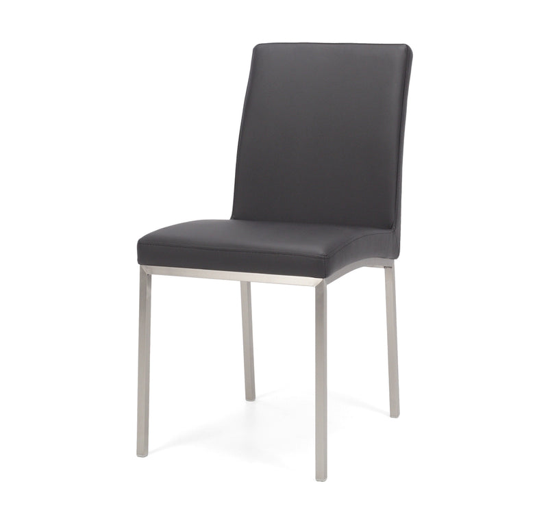 products/florence-chair-black-1.jpg