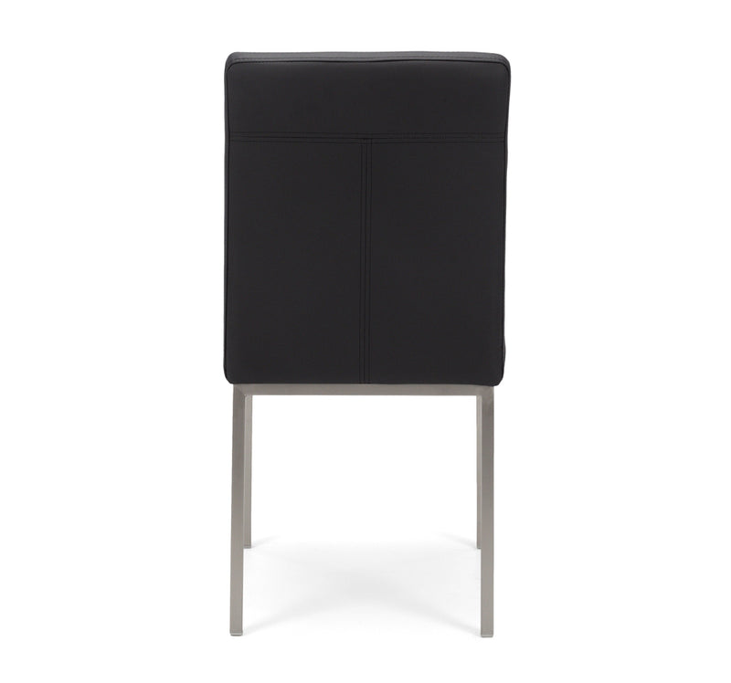 products/florence-chair-black-3.jpg
