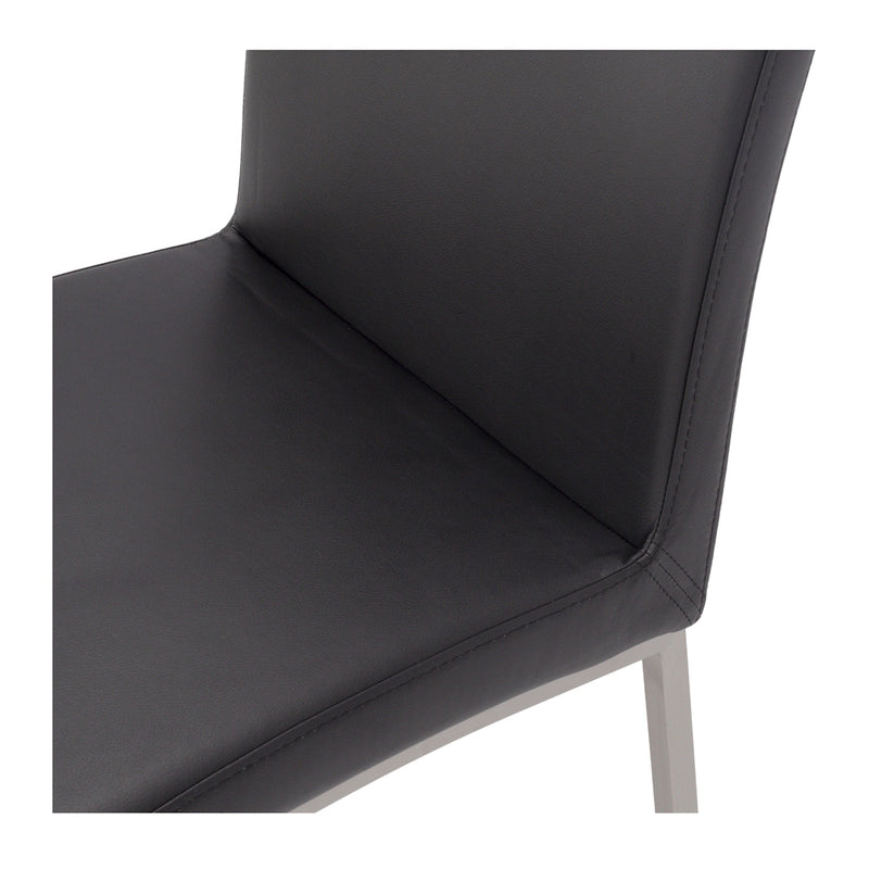 products/florence-chair-black-4.jpg