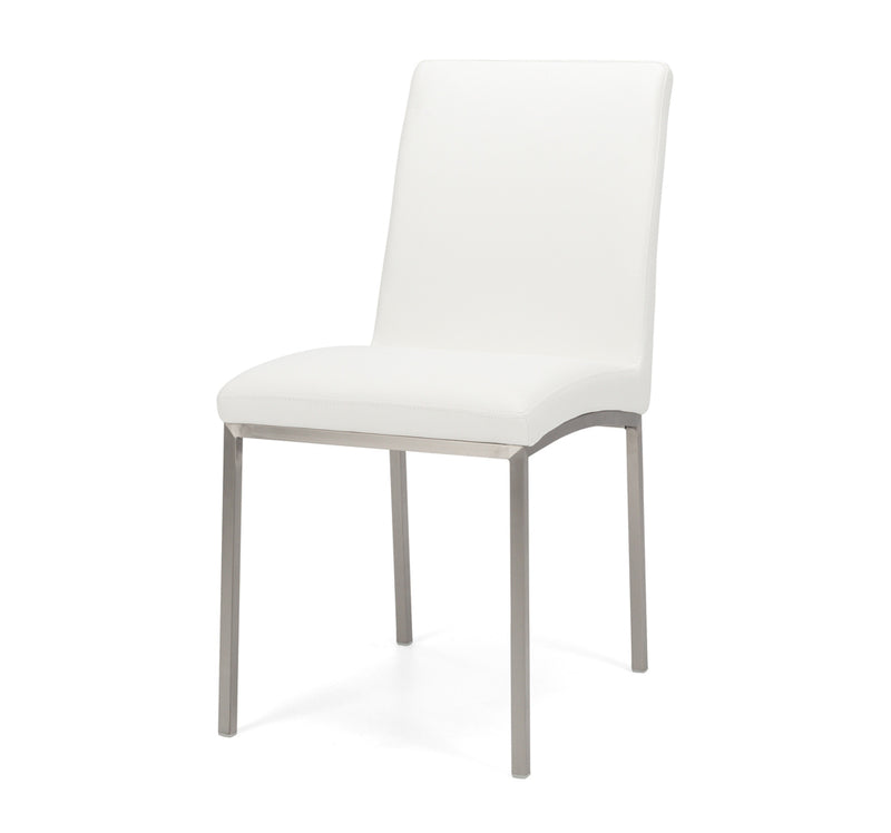 products/florence-chair-white-1.jpg