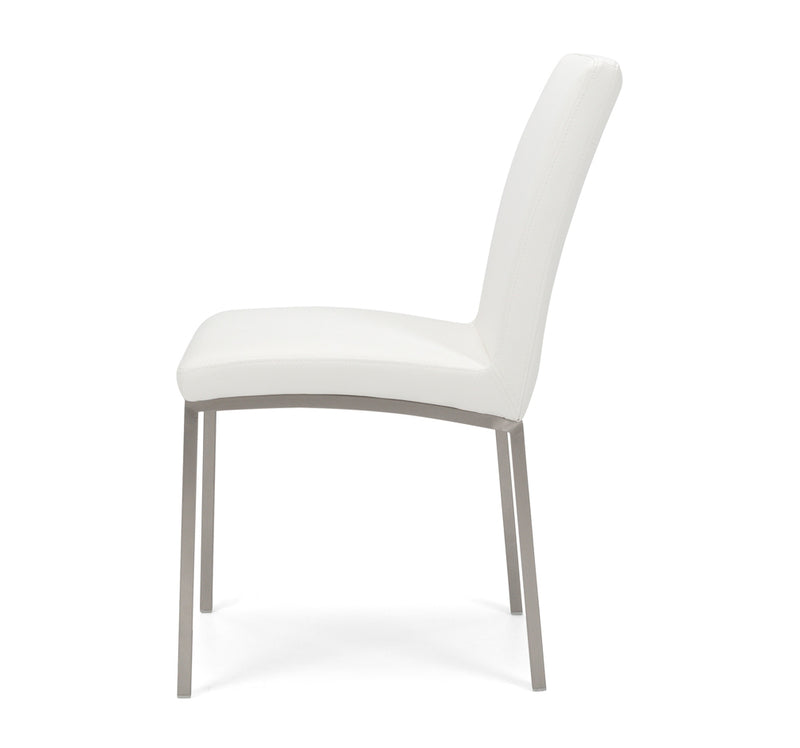 products/florence-chair-white-2.jpg