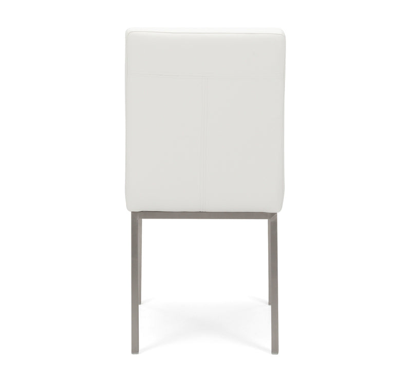 products/florence-chair-white-3.jpg