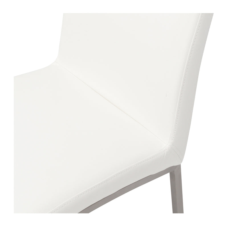 products/florence-chair-white-4.jpg