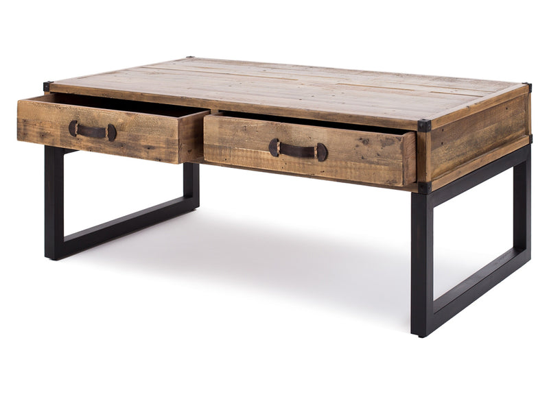 products/forged-coffee-table-1.jpg
